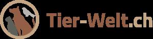 Onlineshop Tierwelt Logo