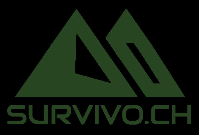 Schweizer Onlineshop für Survival, Outdoor, Wandern, etc