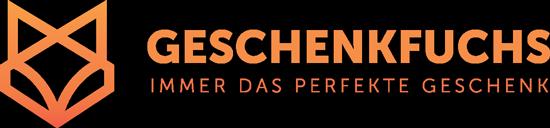 Geschenkidee Shop Geschenkfuchs.com